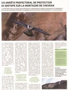 DOC016v2.pdf